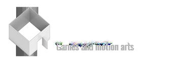 QUARTOMUNDO Logo